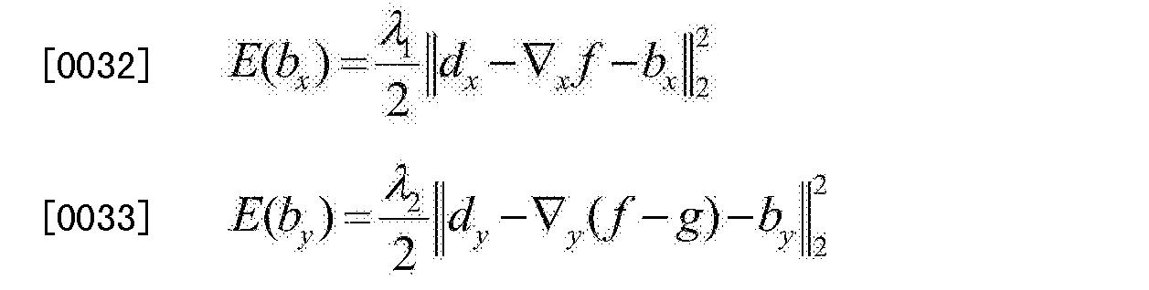 Figure CN105184740AD00064