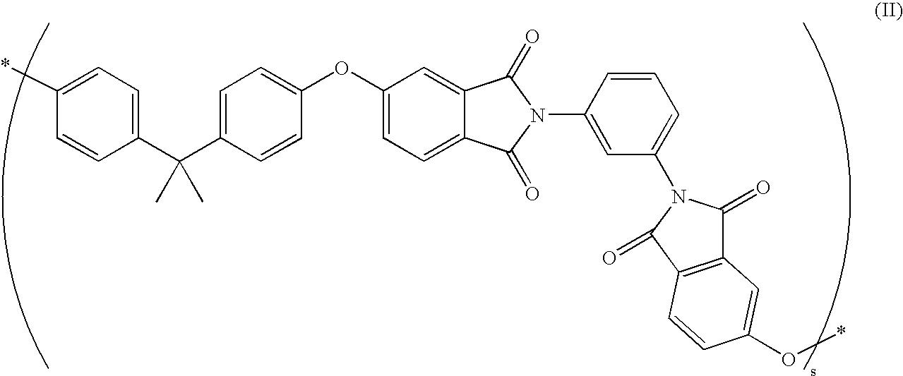 Figure US20070102349A1-20070510-C00003