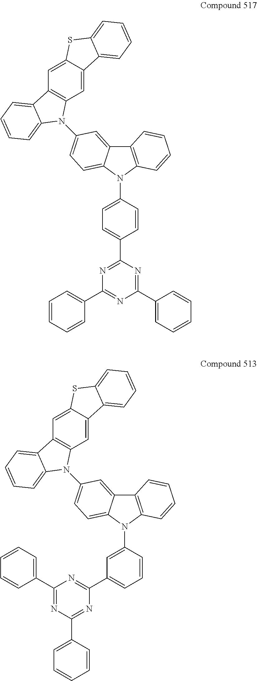 Figure US09209411-20151208-C00093