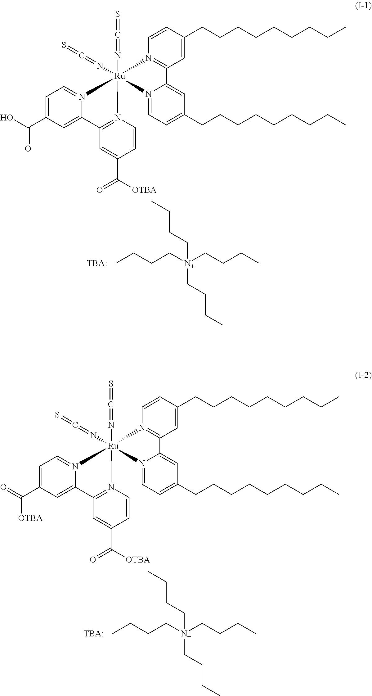 Figure US08278550-20121002-C00006