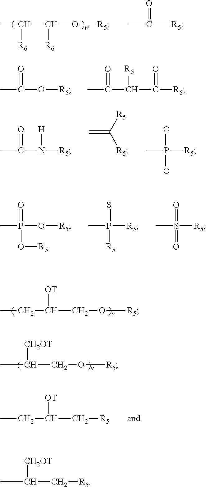 Figure US09650593-20170516-C00032