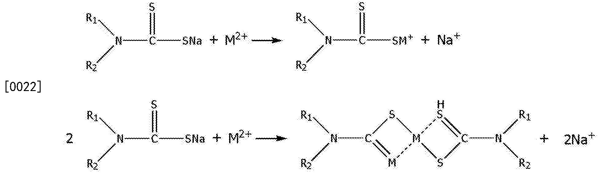Figure CN104592999BD00041