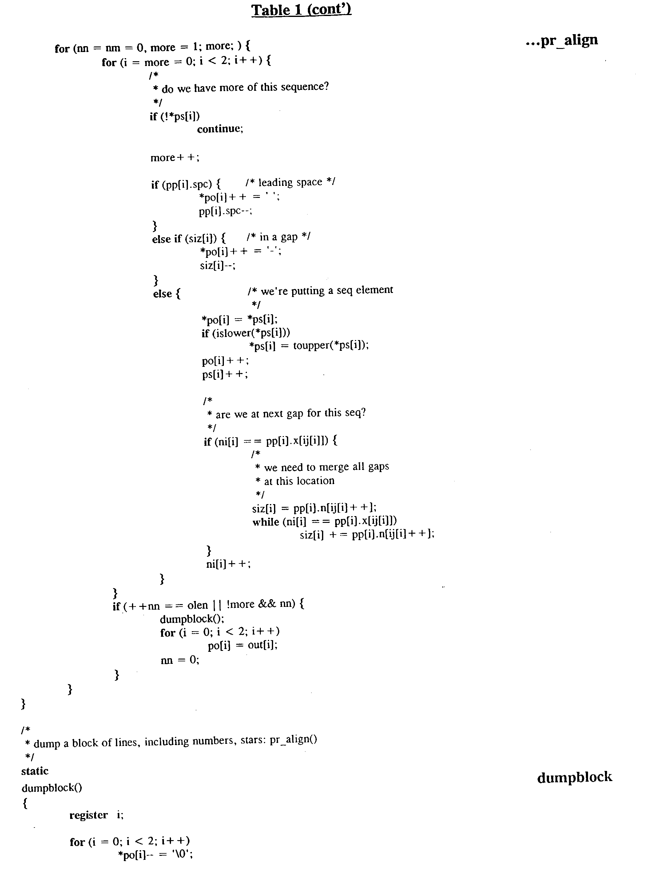Figure US20040044180A1-20040304-P00010