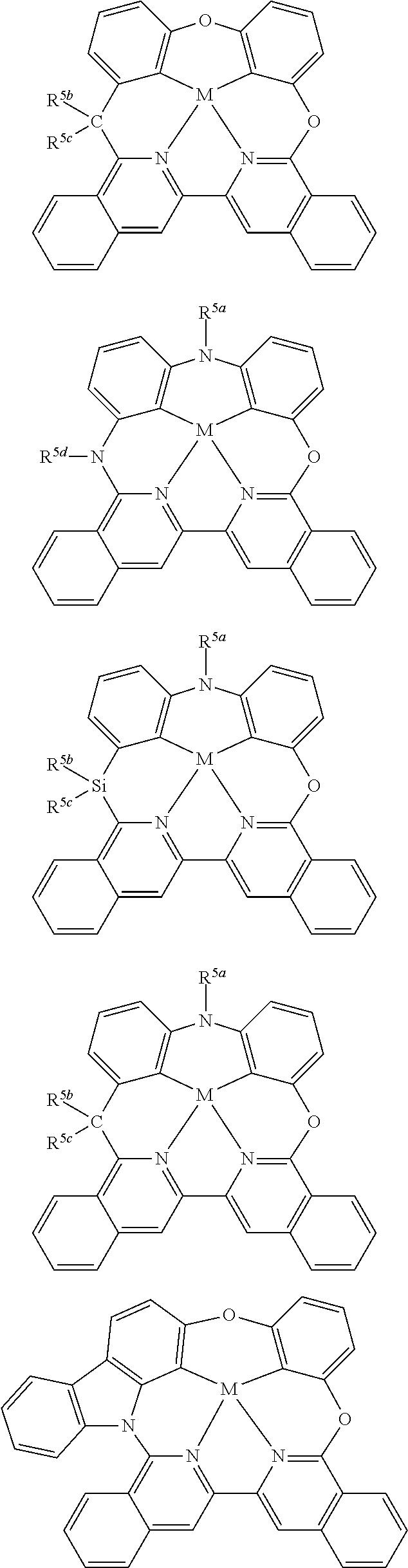 Figure US10158091-20181218-C00269