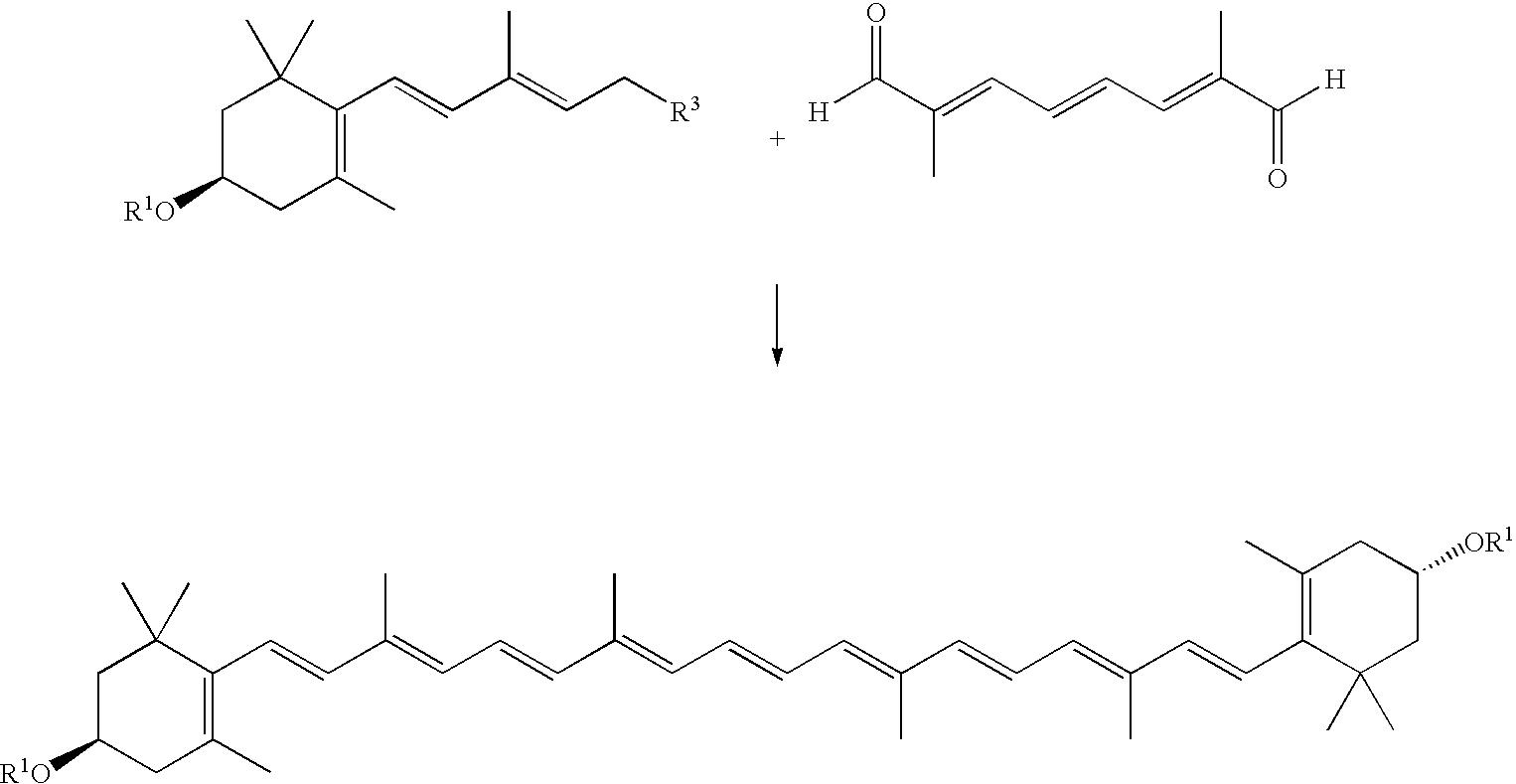 Figure US20060178538A1-20060810-C00035