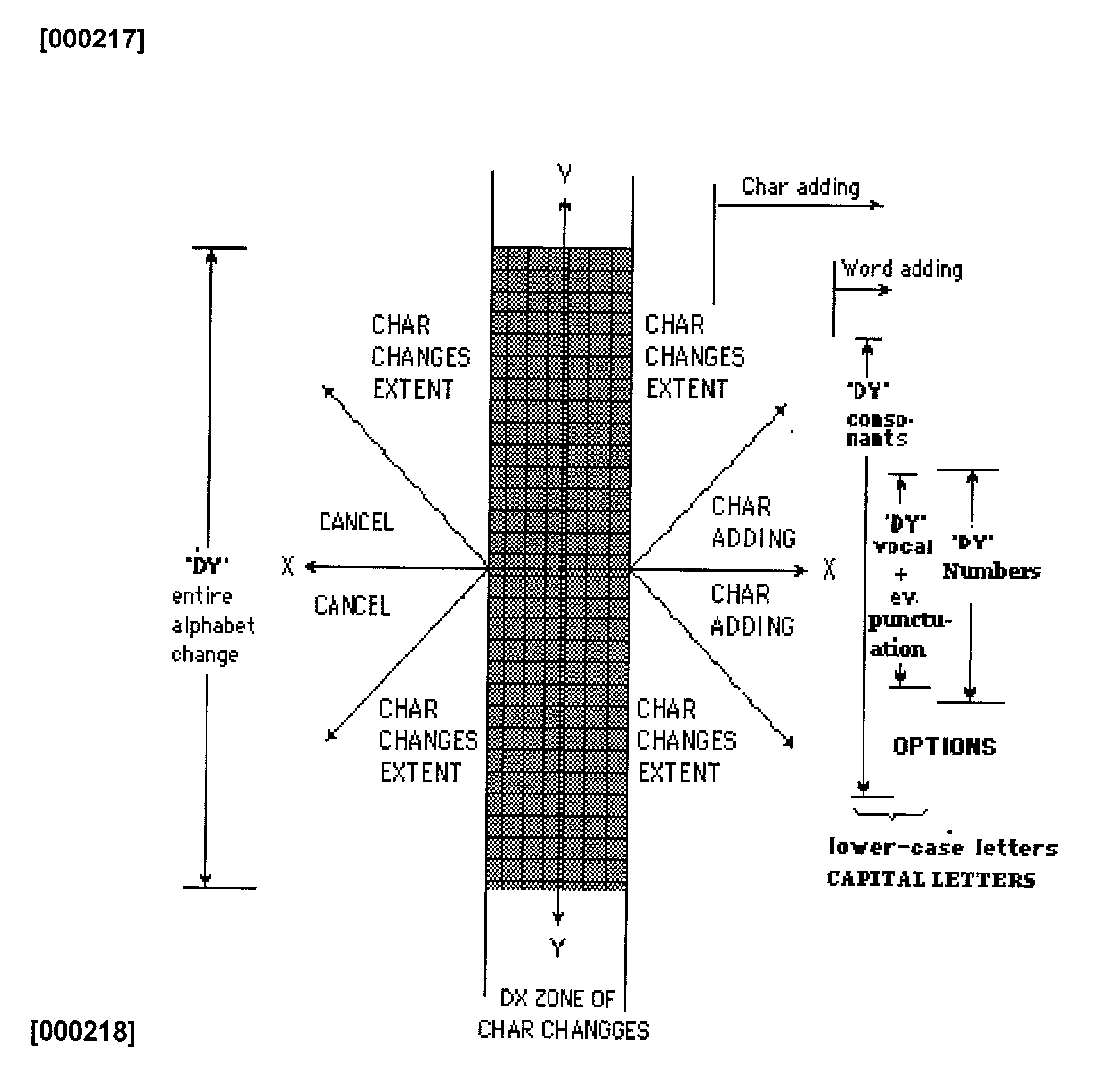 Figure US20020060699A1-20020523-P00003