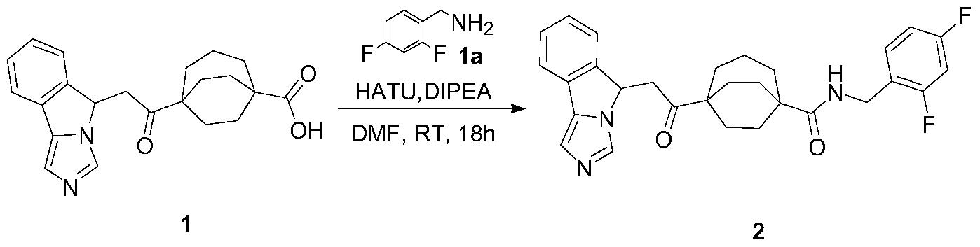 Figure PCTCN2017084604-appb-000085