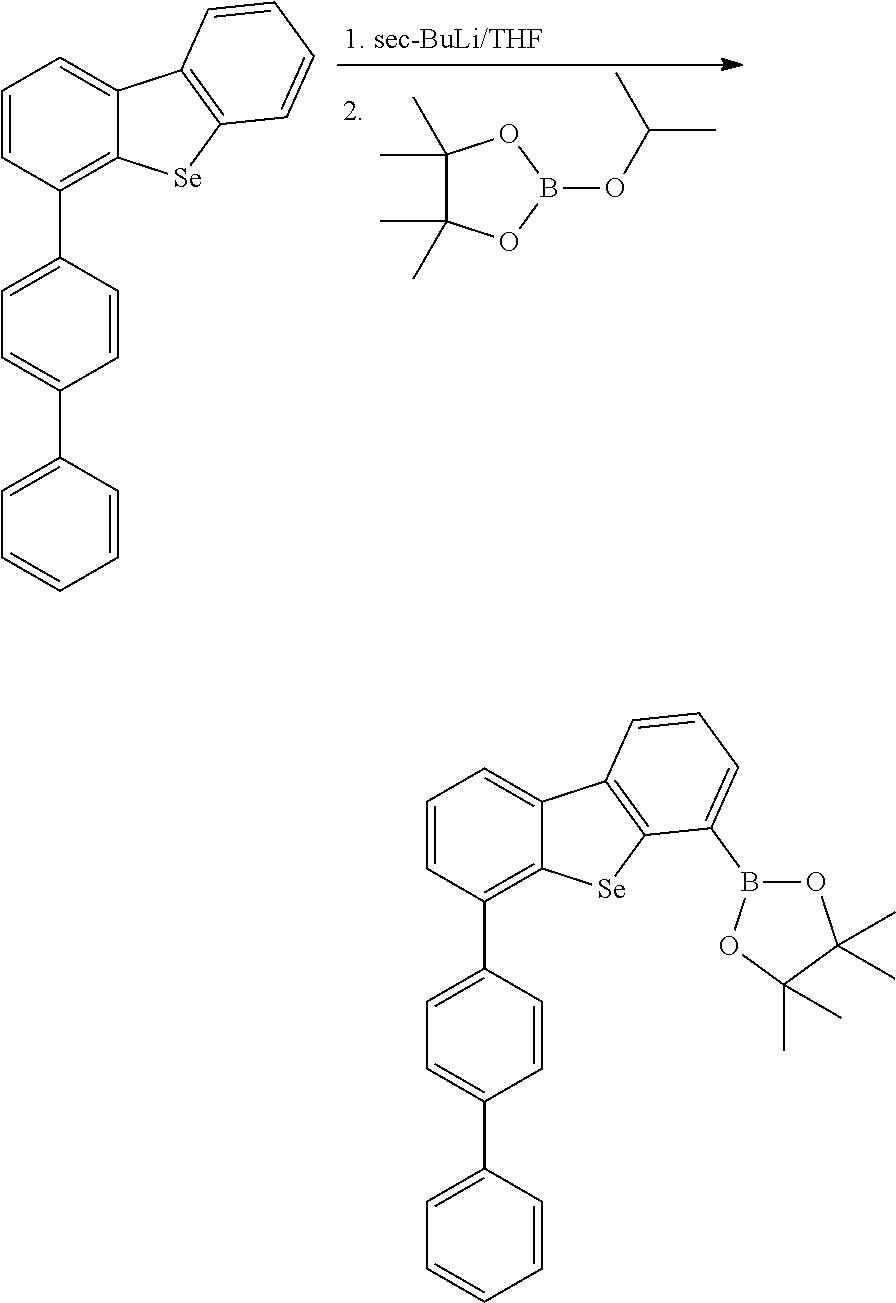 Figure US10297762-20190521-C00329