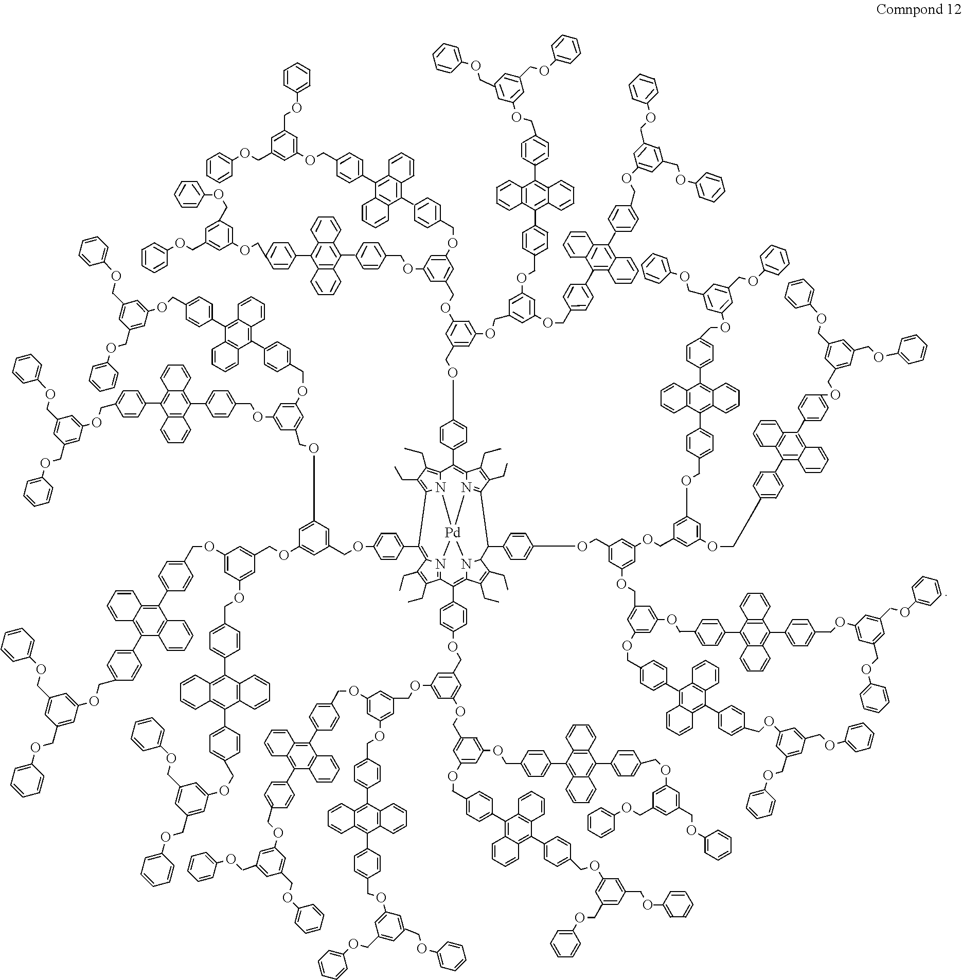 Figure US09196860-20151124-C00127