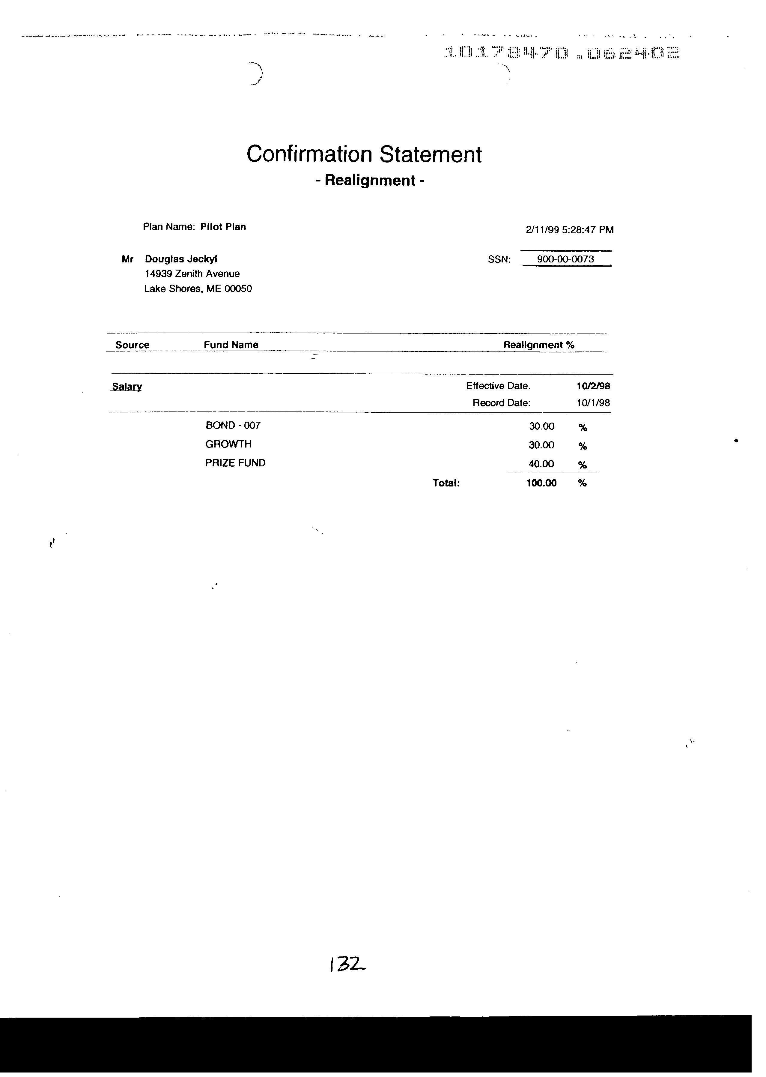 Figure US20030078815A1-20030424-P00022
