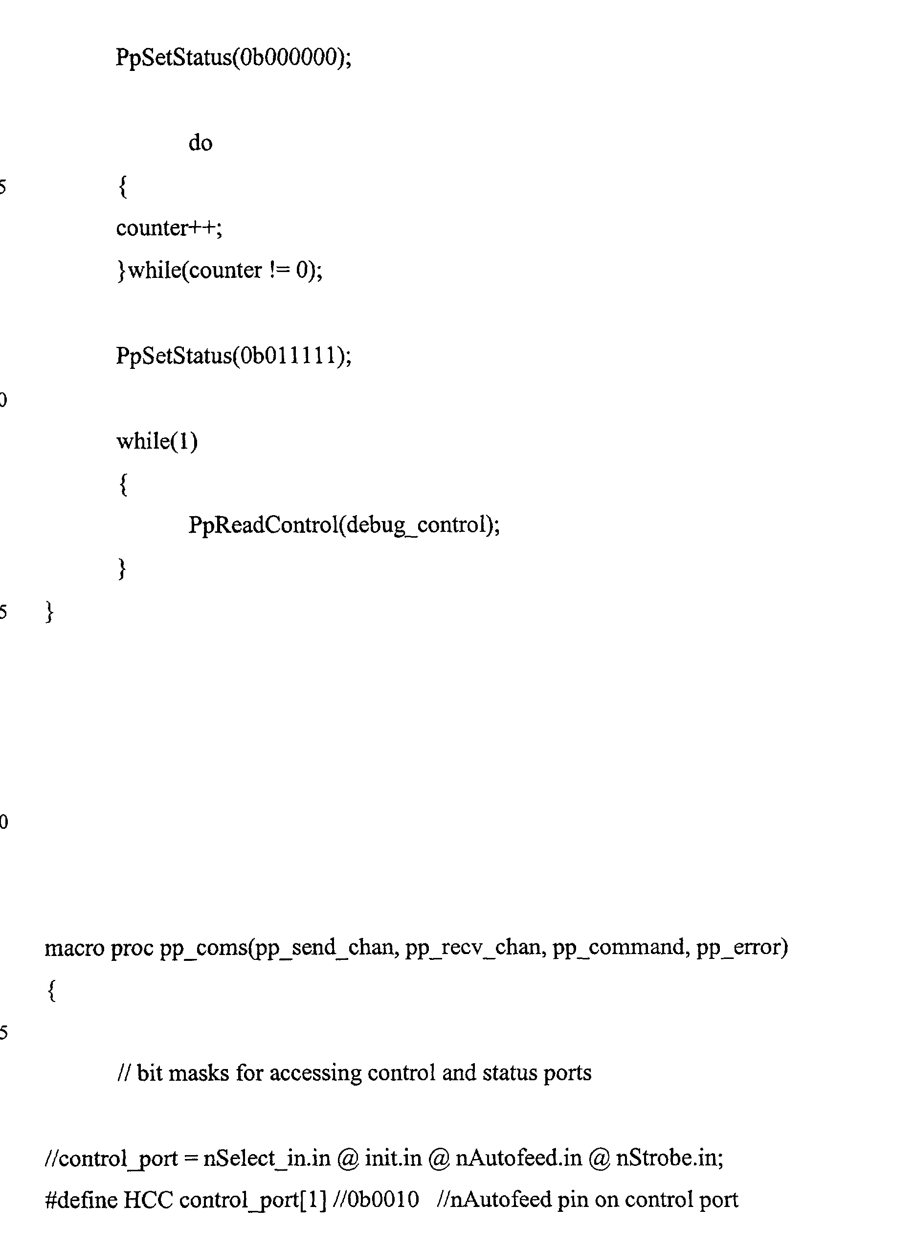 Figure US20030187662A1-20031002-P00041