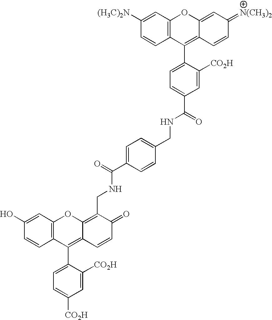 Figure US20070154926A1-20070705-C00106