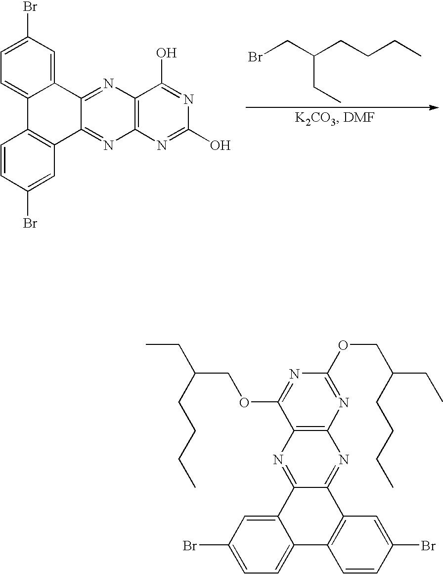 Figure US20090105447A1-20090423-C00165