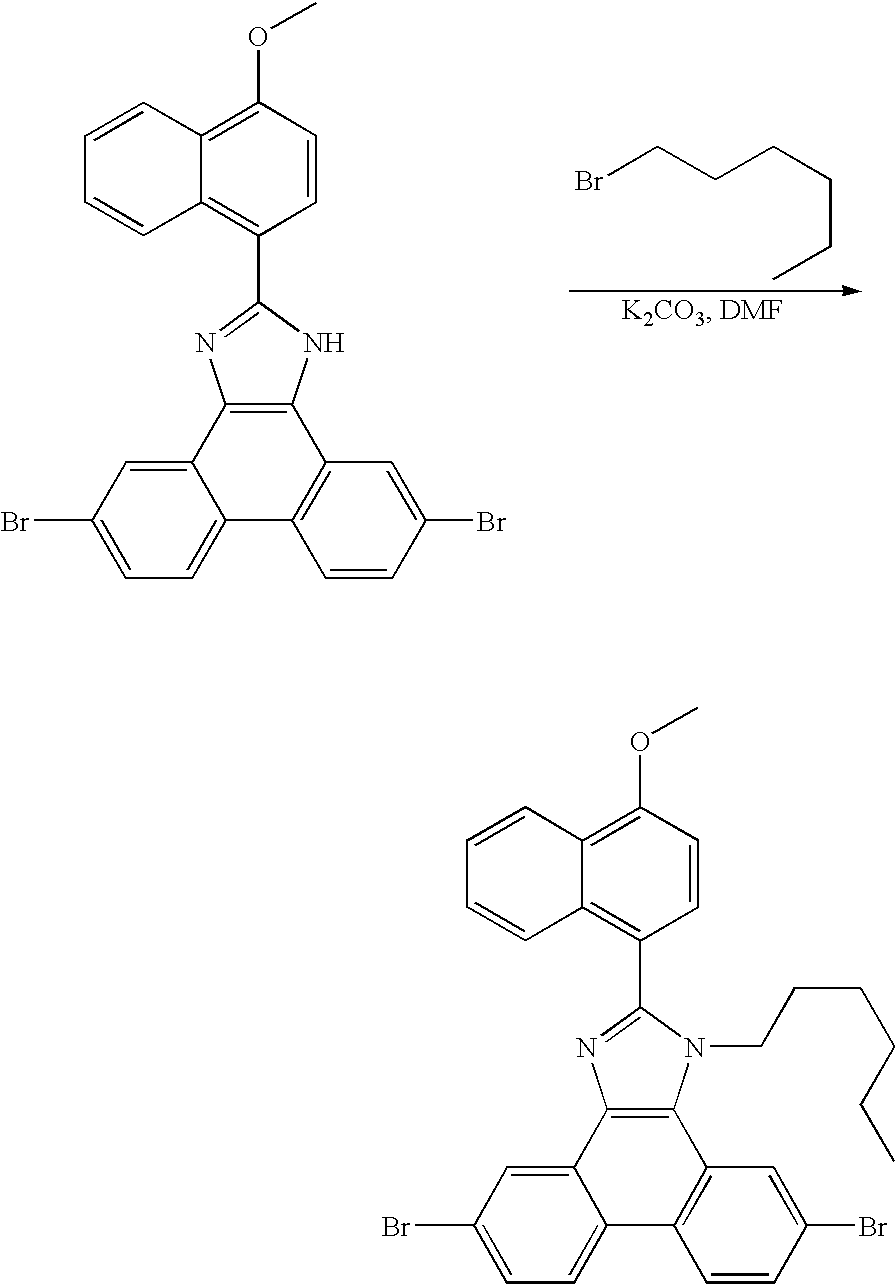 Figure US20090105447A1-20090423-C00140