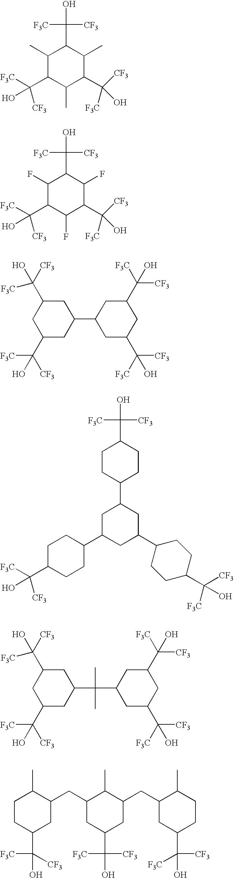 Figure US20080085469A1-20080410-C00029
