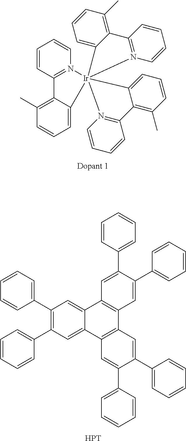 Figure US09590180-20170307-C00040