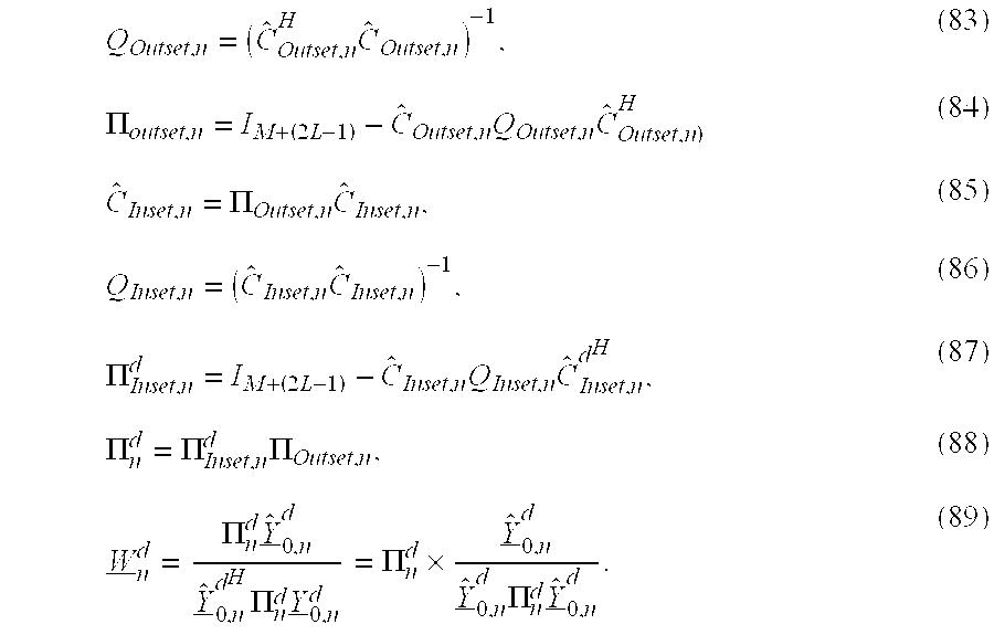 Figure US20020051433A1-20020502-M00063