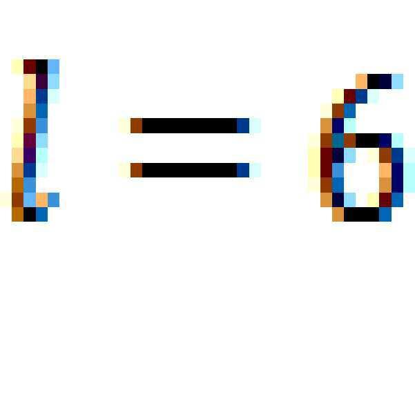 Figure 112016038118754-pct00307