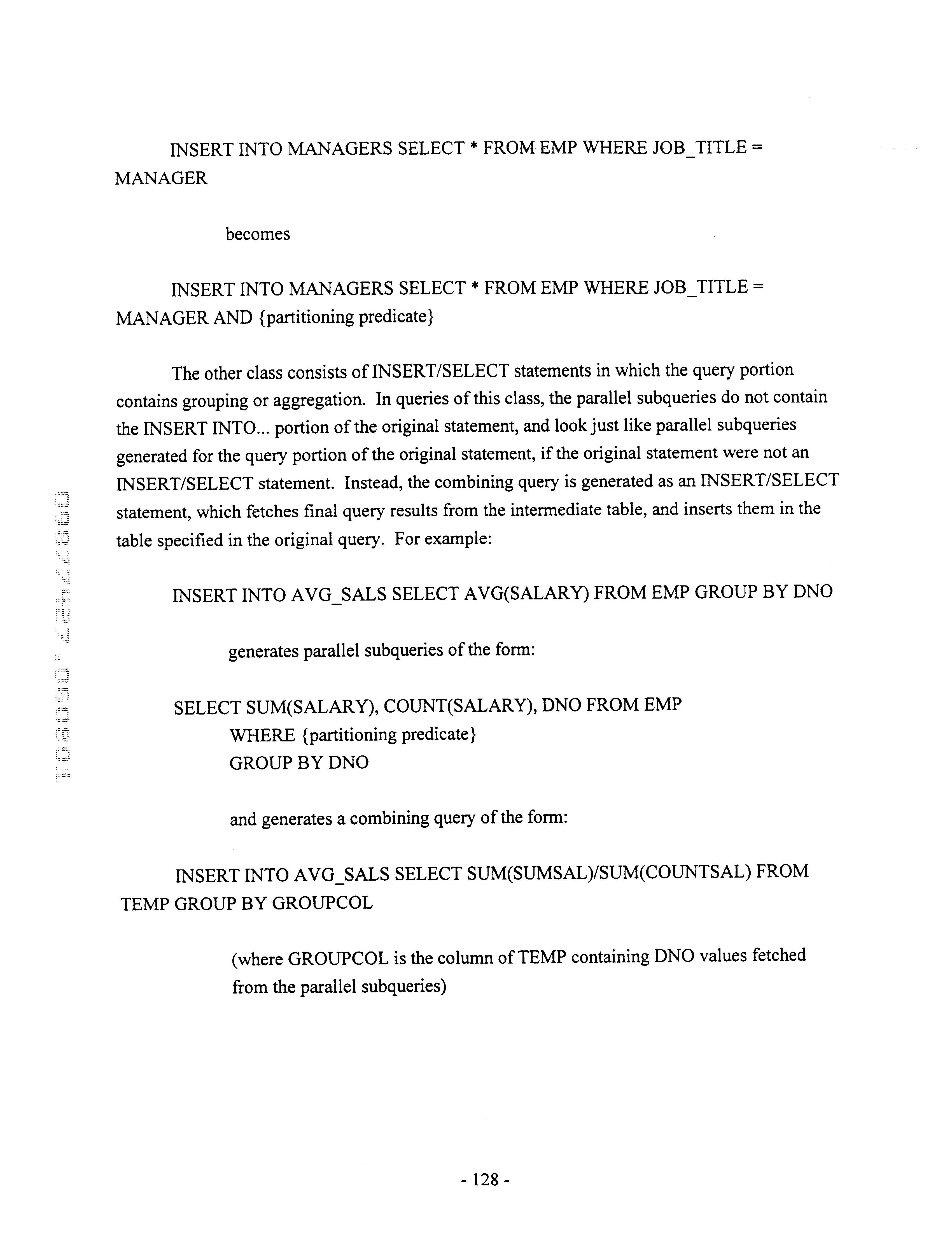 Figure US06816854-20041109-P00110