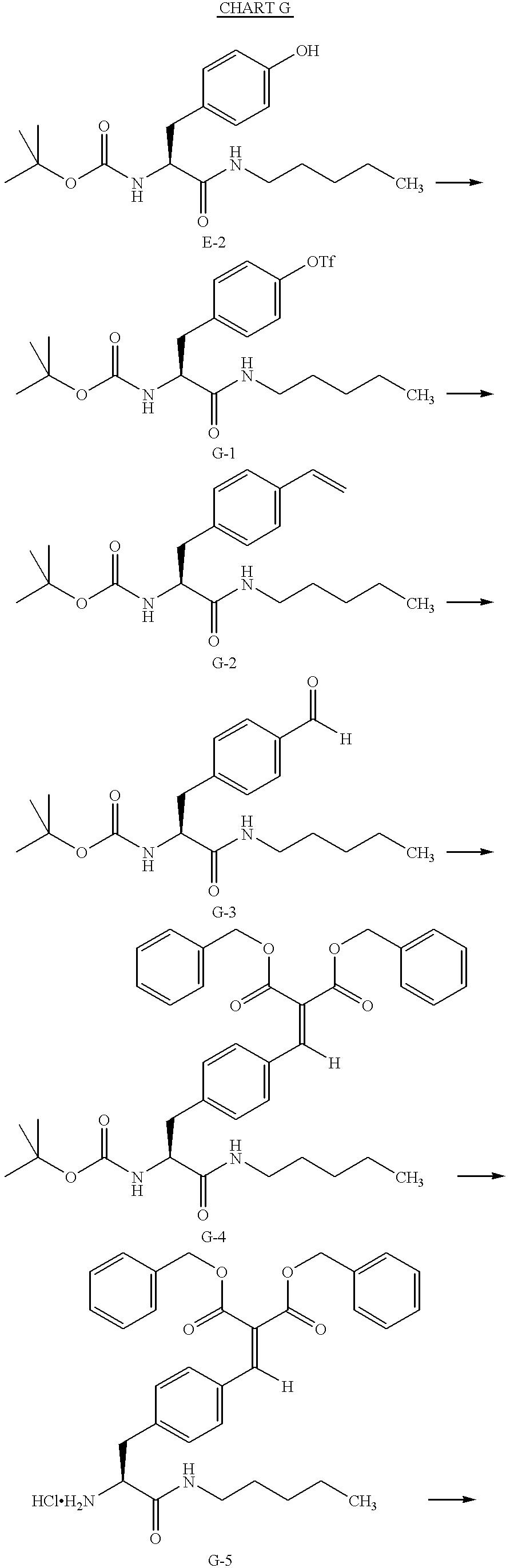 Figure US06410585-20020625-C00039