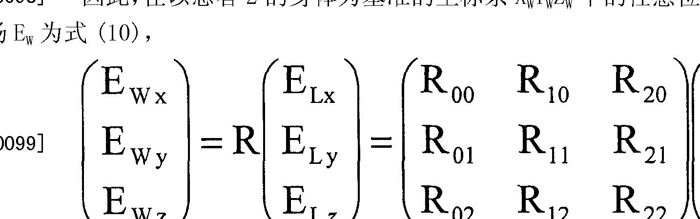 Figure CN101179979BD00093