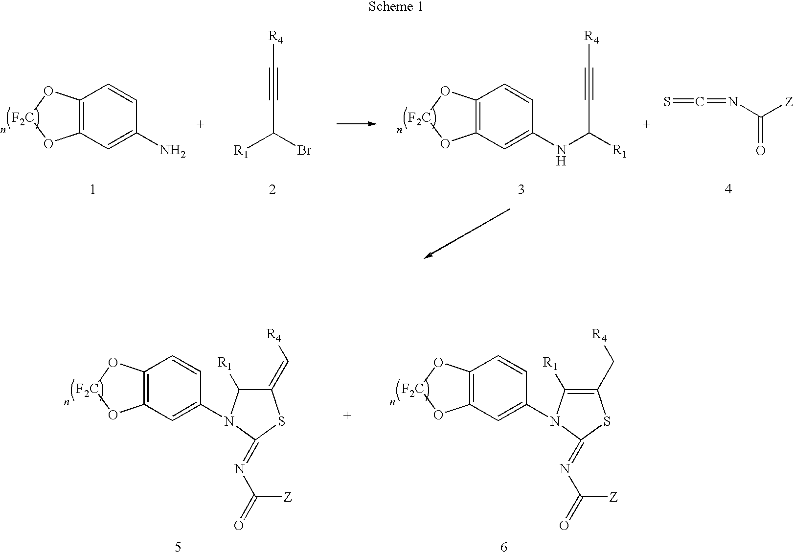 Figure US07683084-20100323-C00005