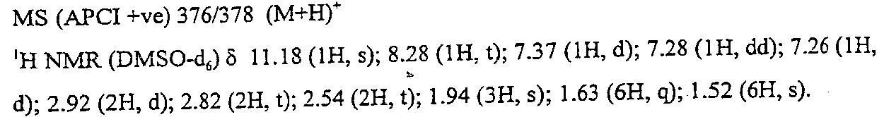 Figure 112007002361632-PAT00034