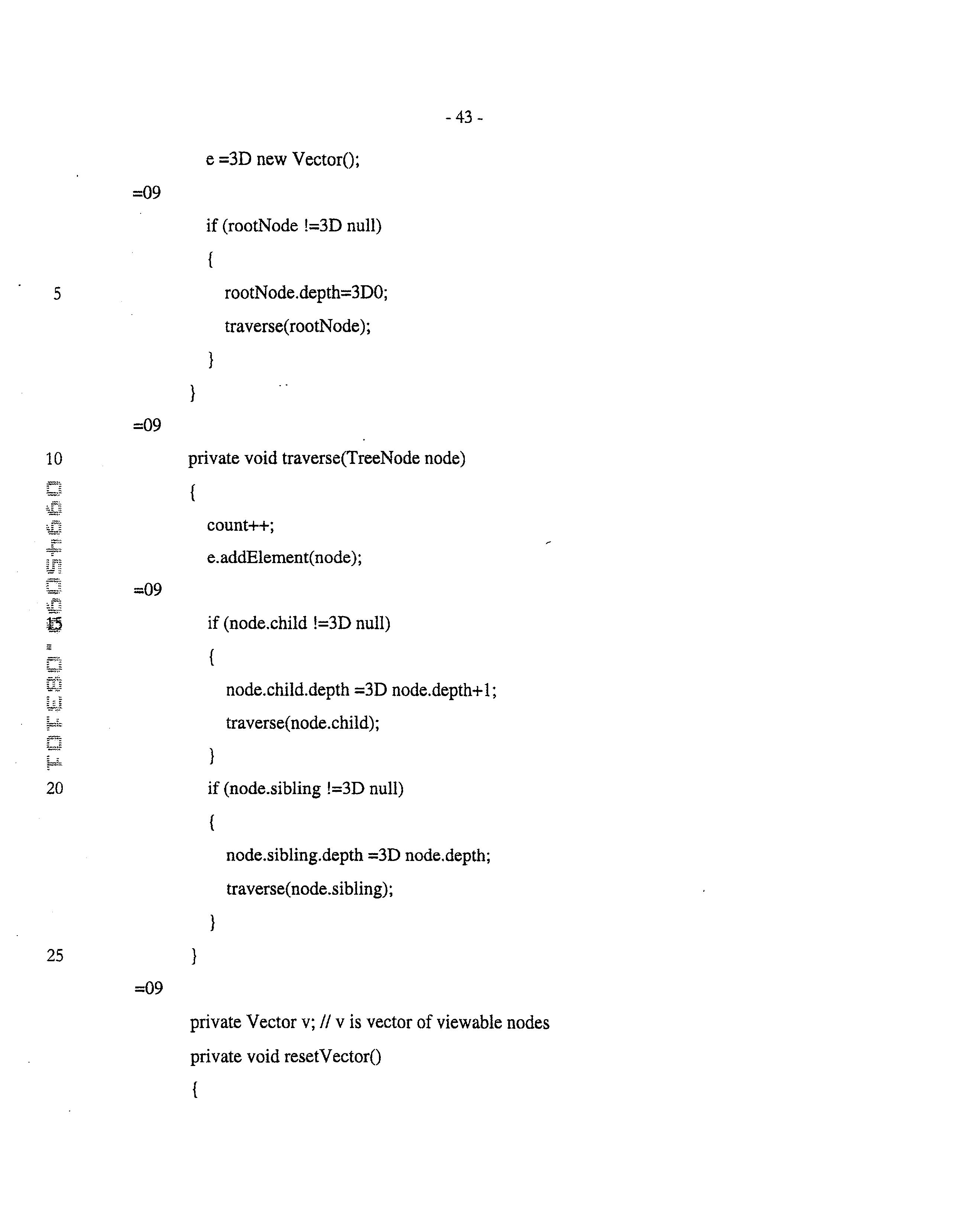 Figure US20020030701A1-20020314-P00023
