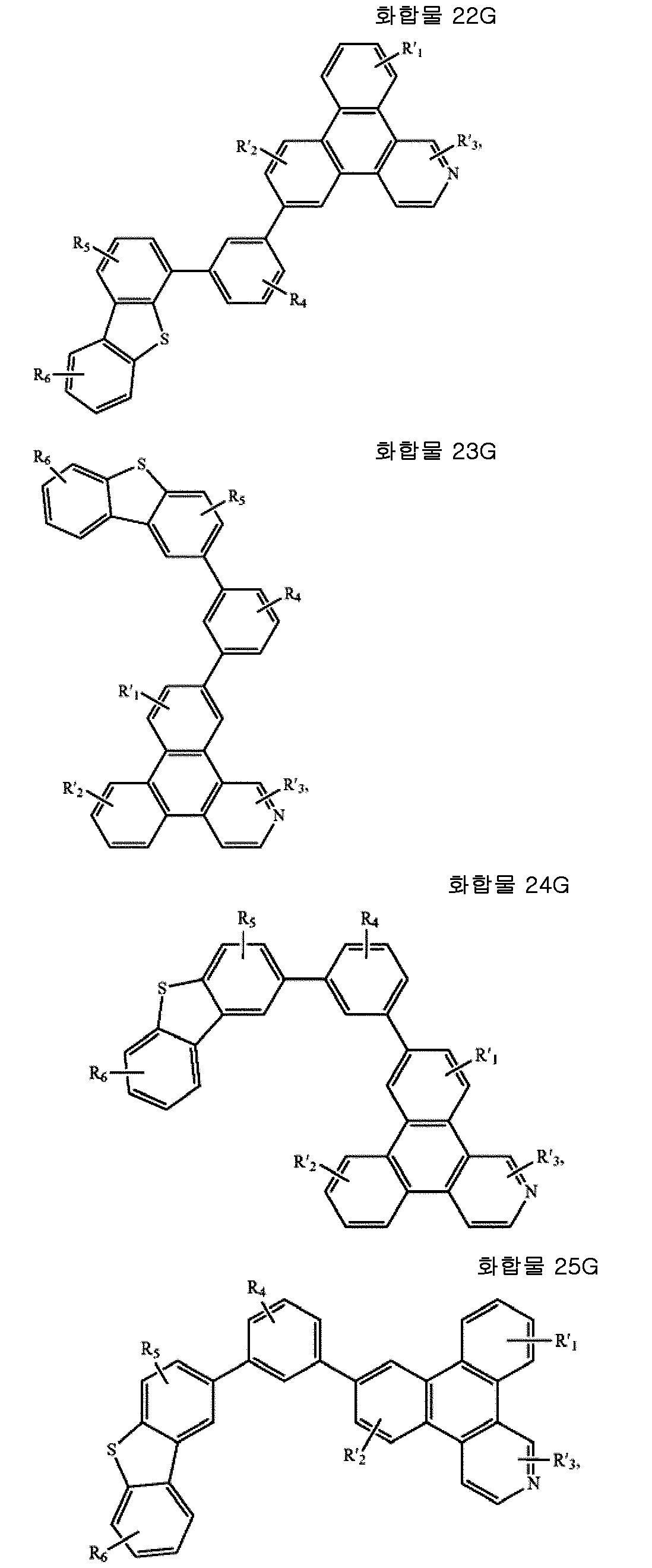 Figure 112017010428636-pct00277
