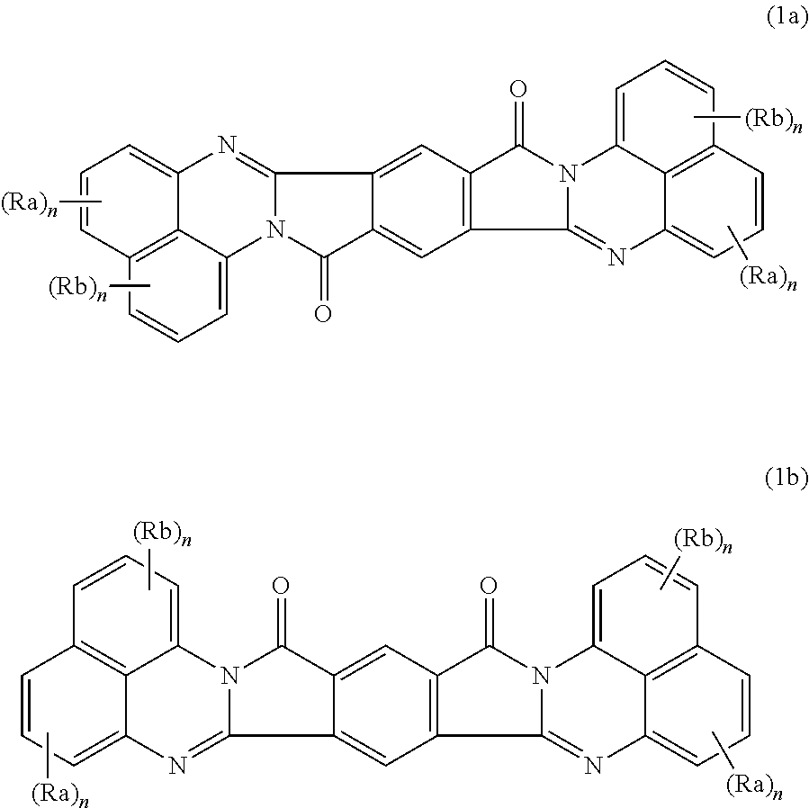 Figure US08641784-20140204-C00001