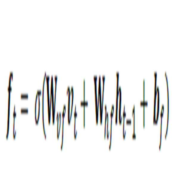 Figure 112016107440715-pat00004
