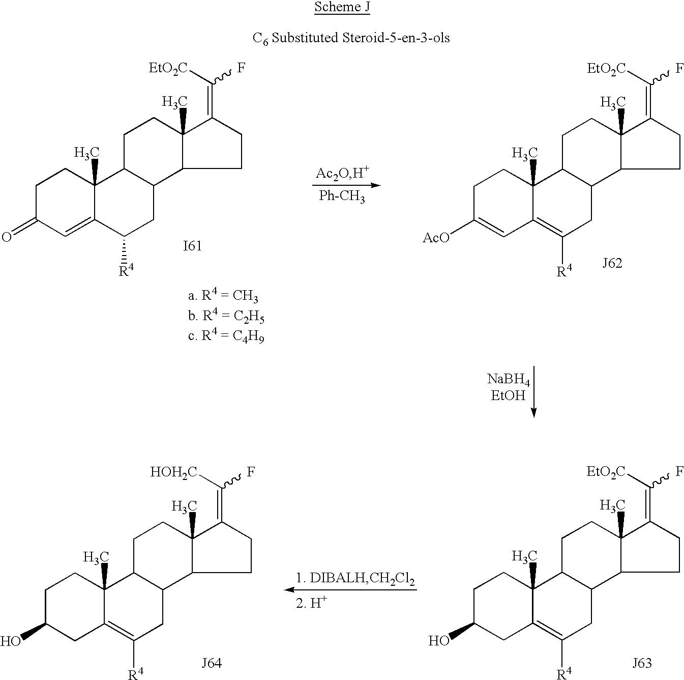 Figure US06413951-20020702-C00015