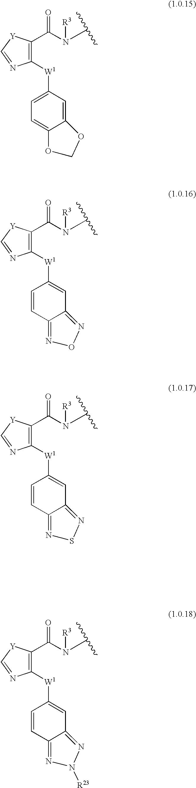 Figure US20020123520A1-20020905-C00079