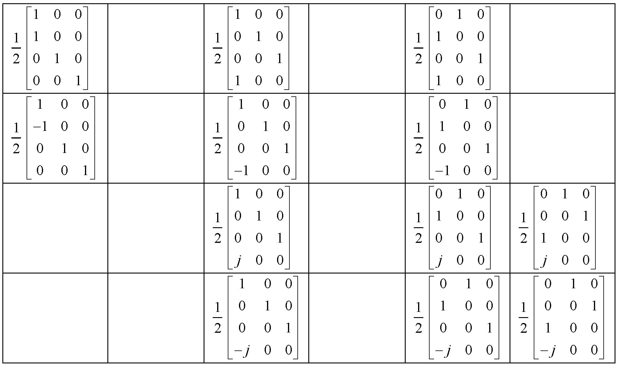 Figure 112010009825391-pat00564