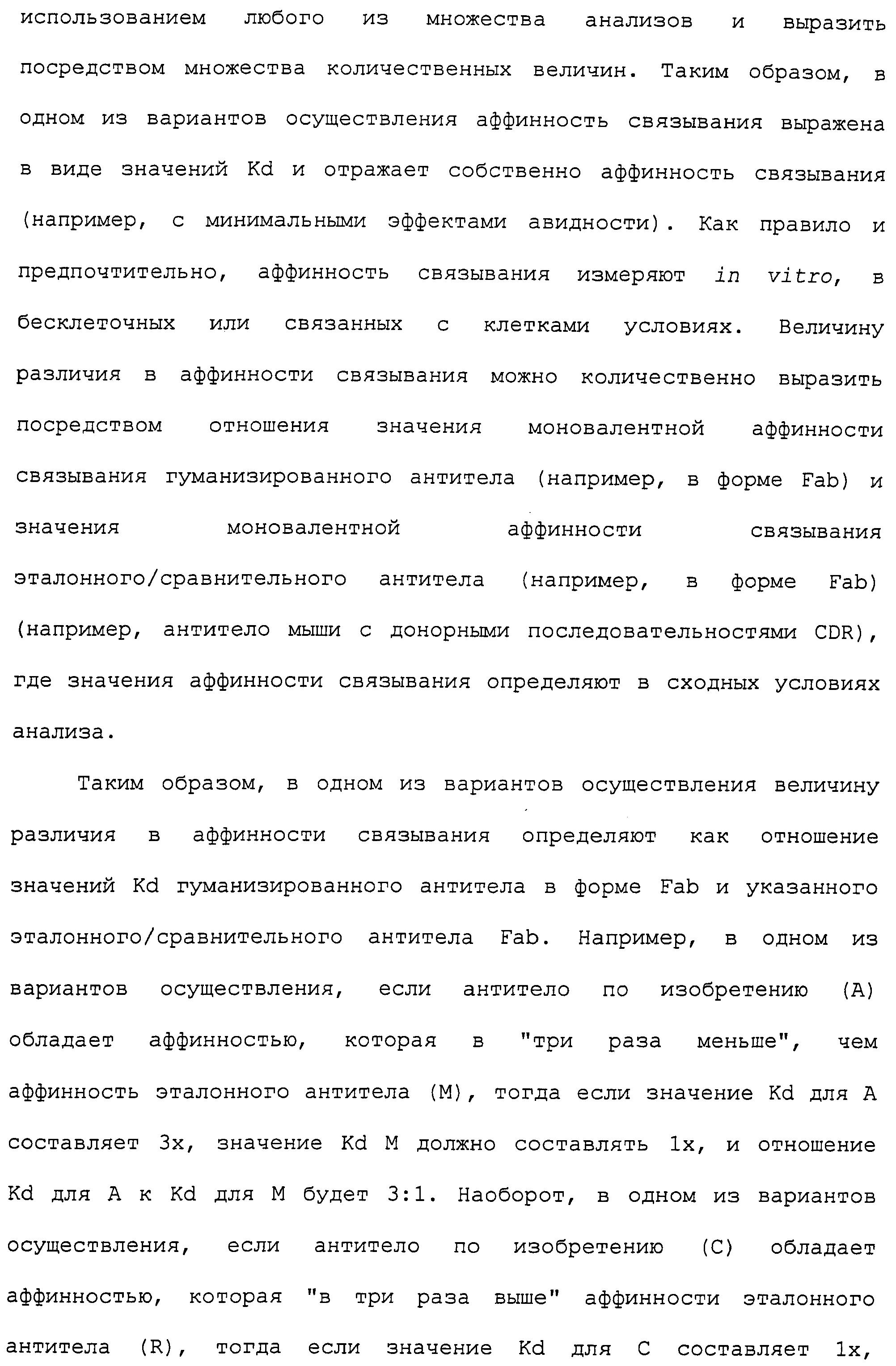 Figure 00000129