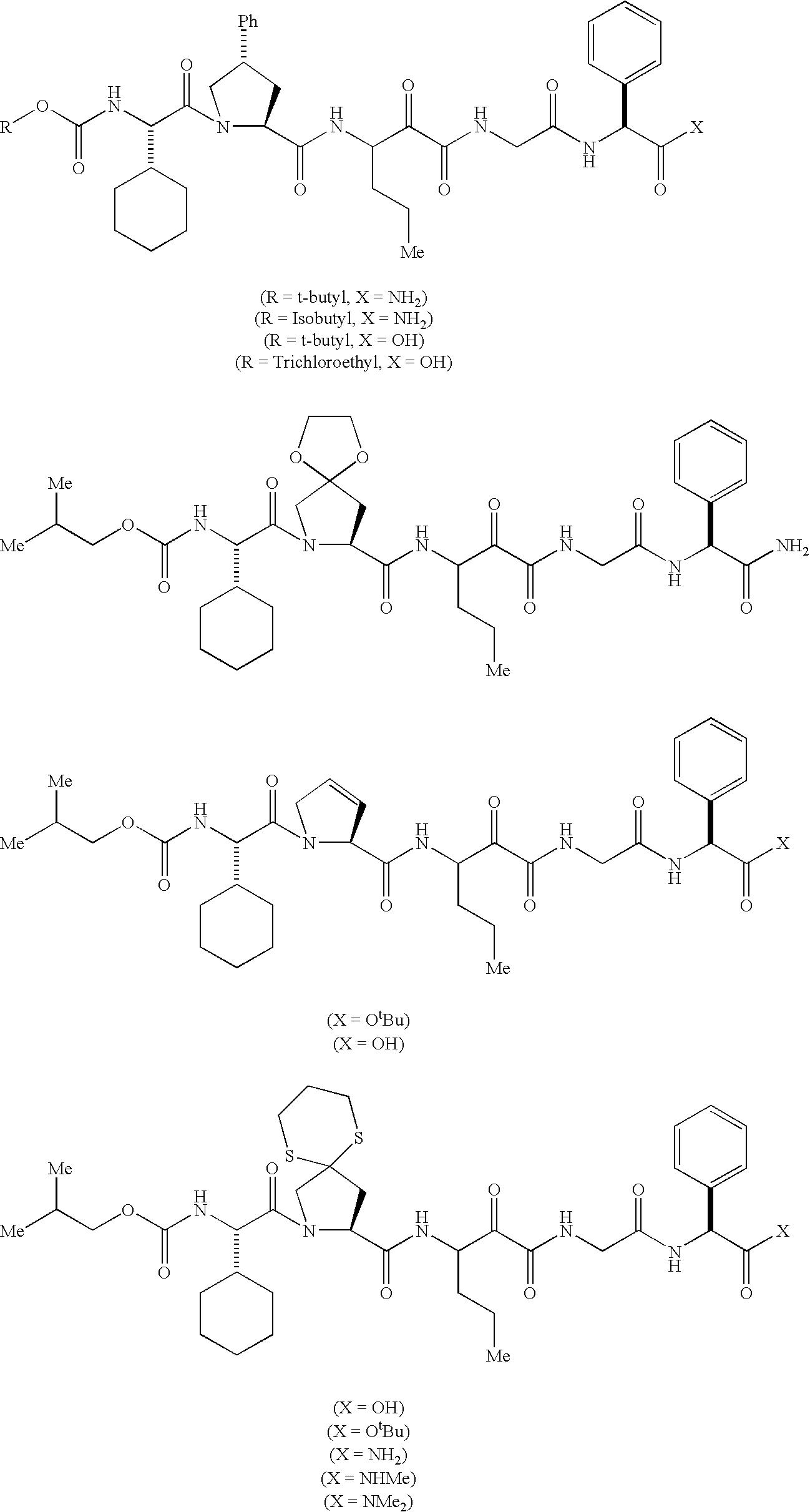 Figure US20060287248A1-20061221-C00099