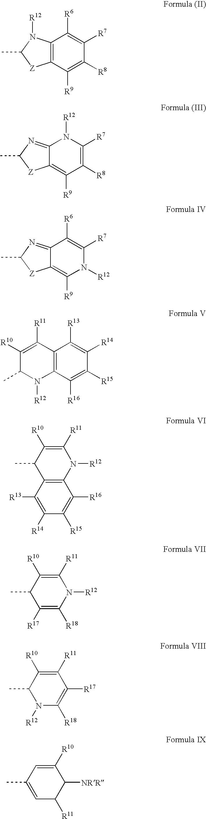 Figure US20080039630A1-20080214-C00005