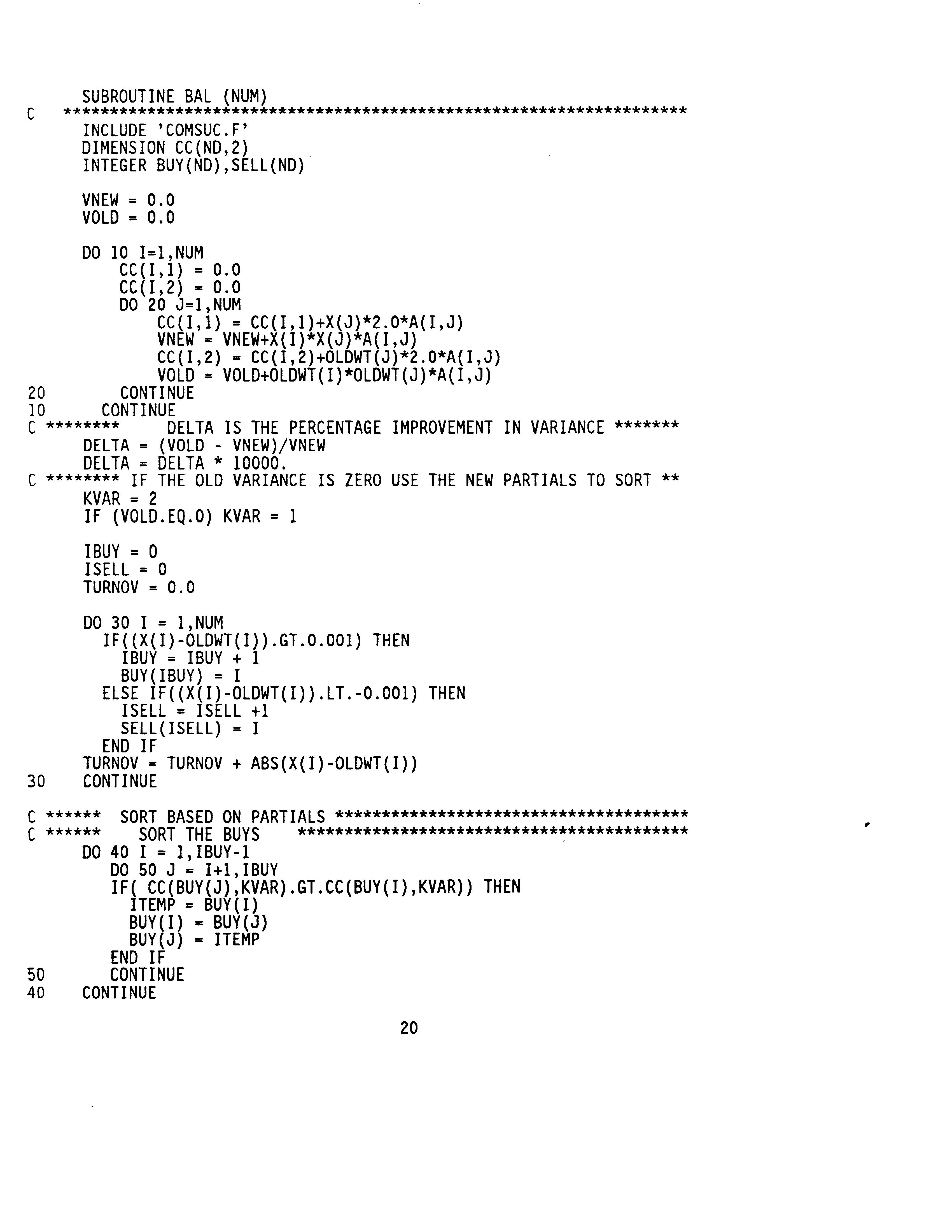 Figure US06336103-20020101-P00087