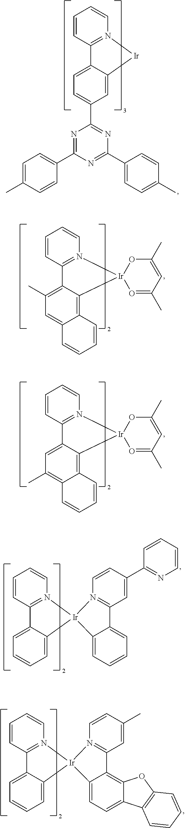 Figure US10033004-20180724-C00093