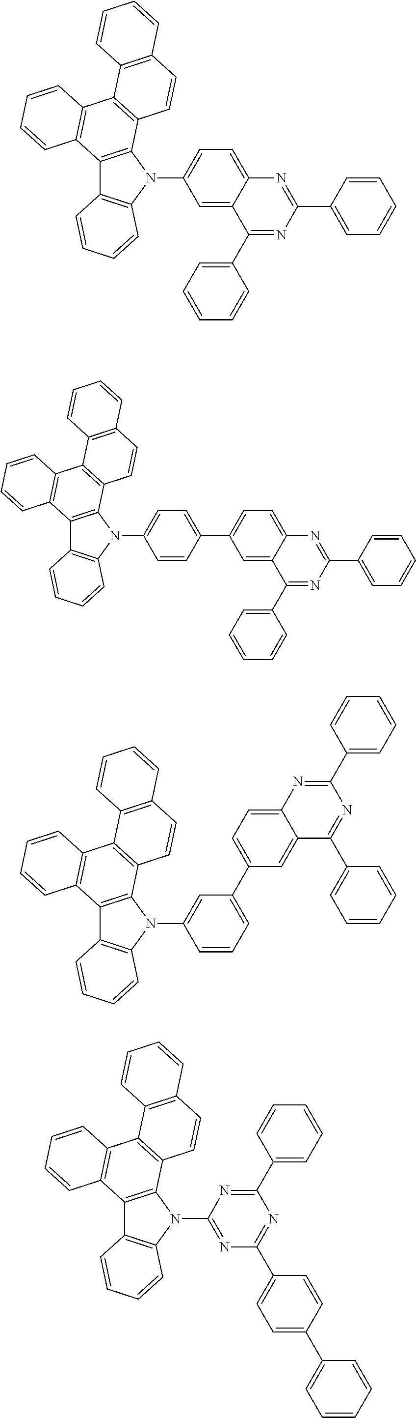 Figure US09837615-20171205-C00062