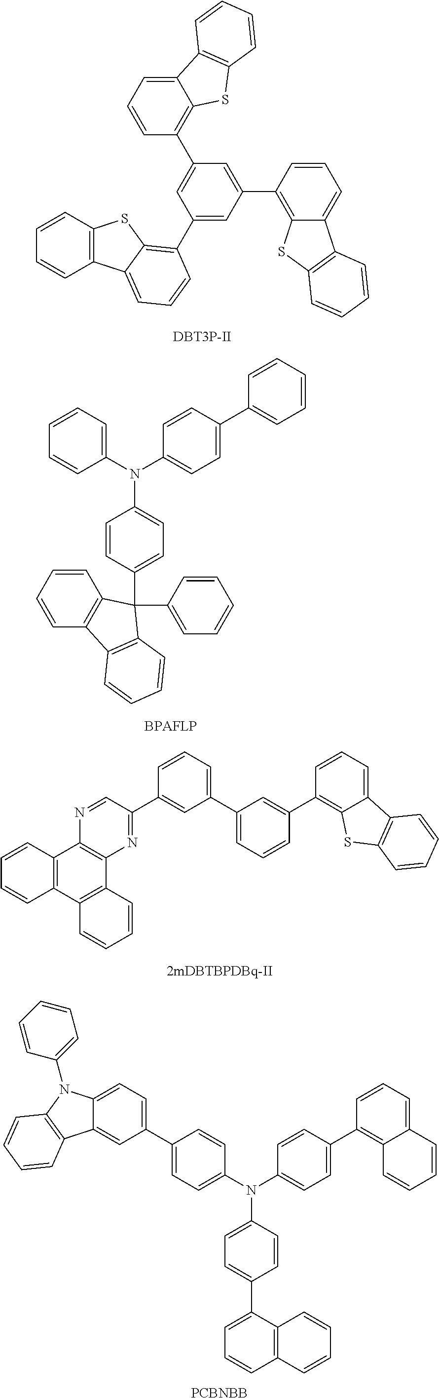 Figure US09391289-20160712-C00001