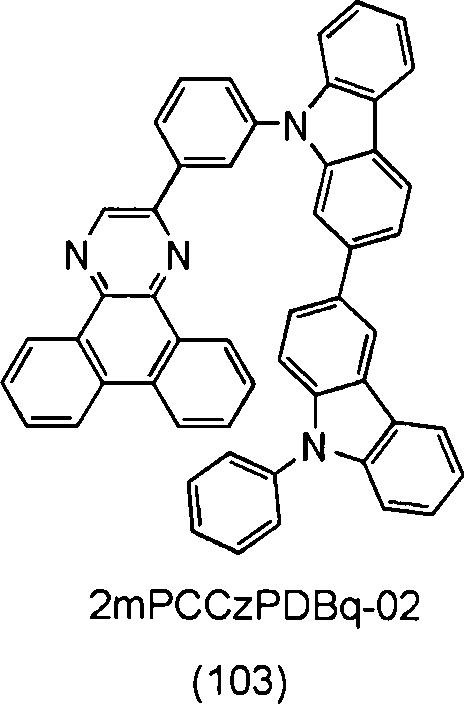 Figure DE102015213426A1_0022