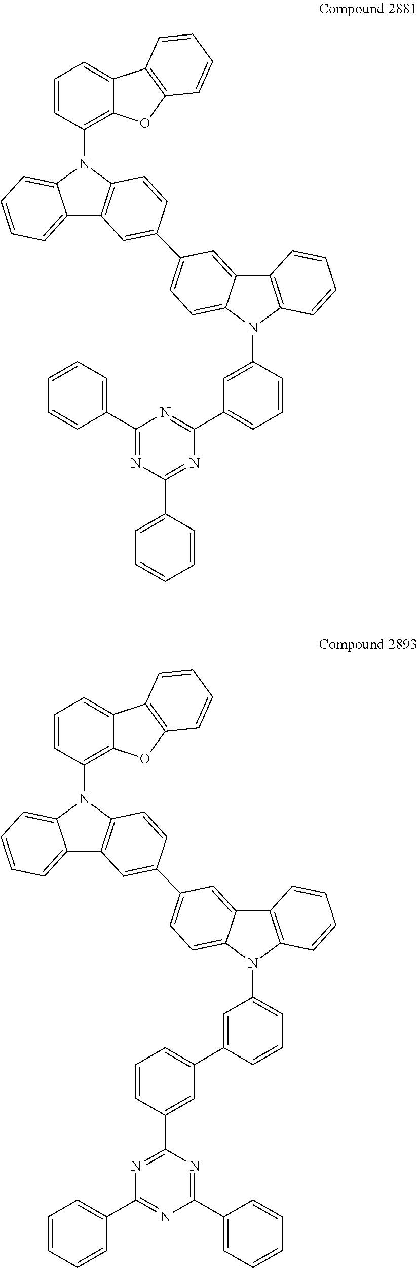 Figure US09209411-20151208-C00349