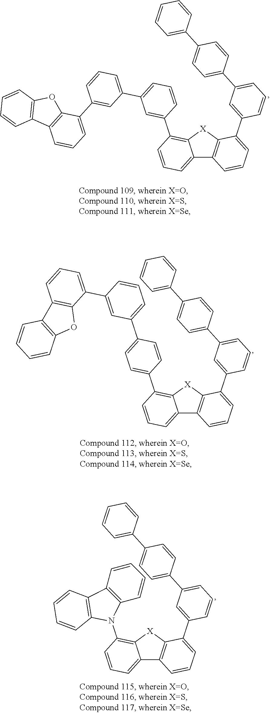 Figure US09190620-20151117-C00024