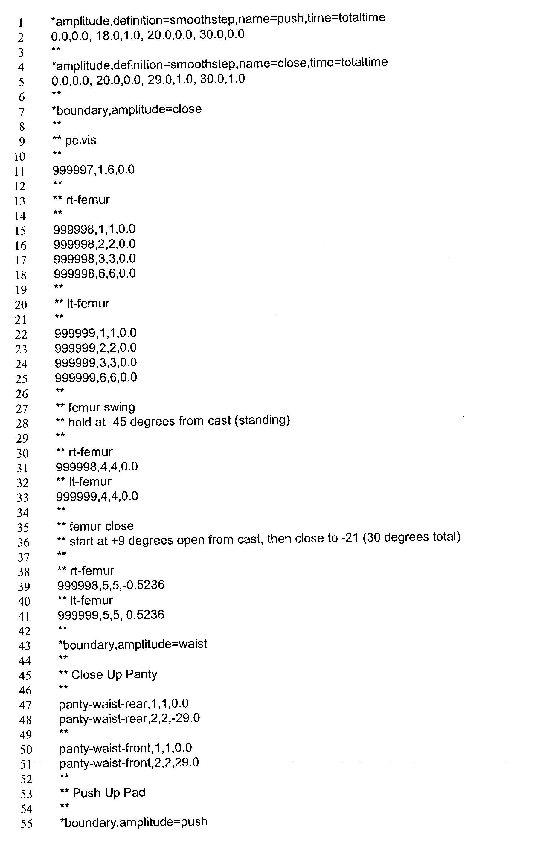 Figure US20040236455A1-20041125-P00045