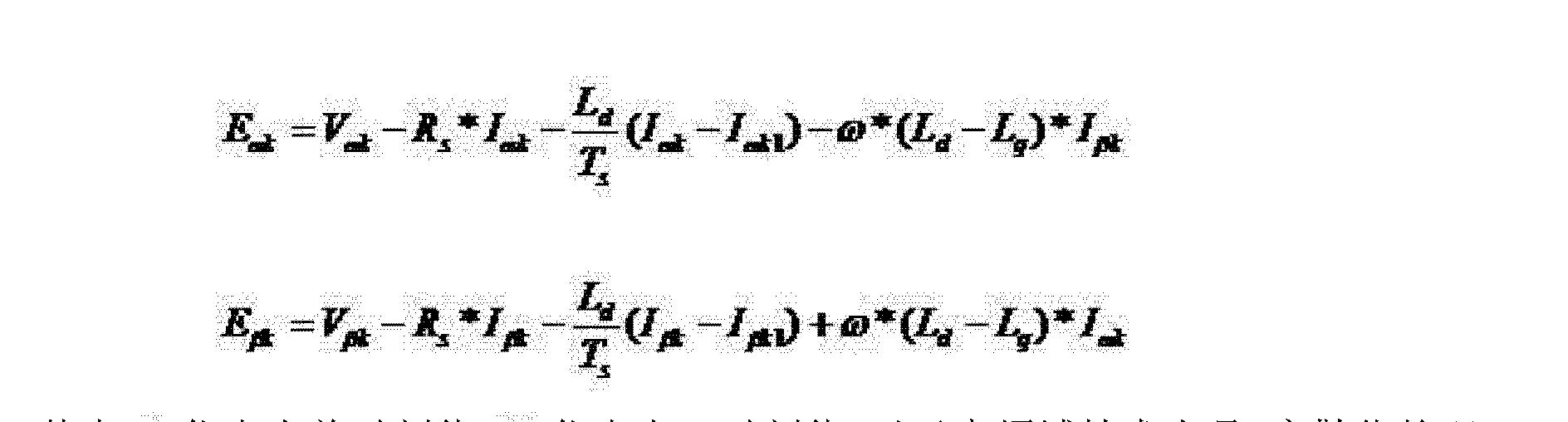 Figure CN102045020BD00111