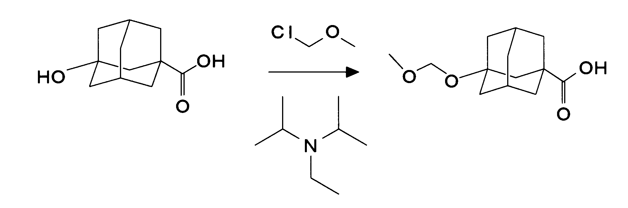 Figure JPOXMLDOC01-appb-C000062
