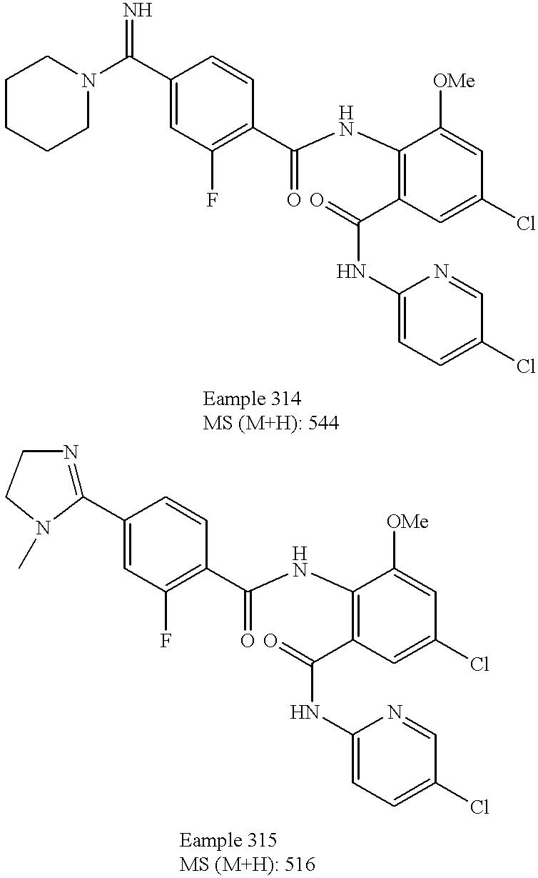 Figure US06376515-20020423-C00433
