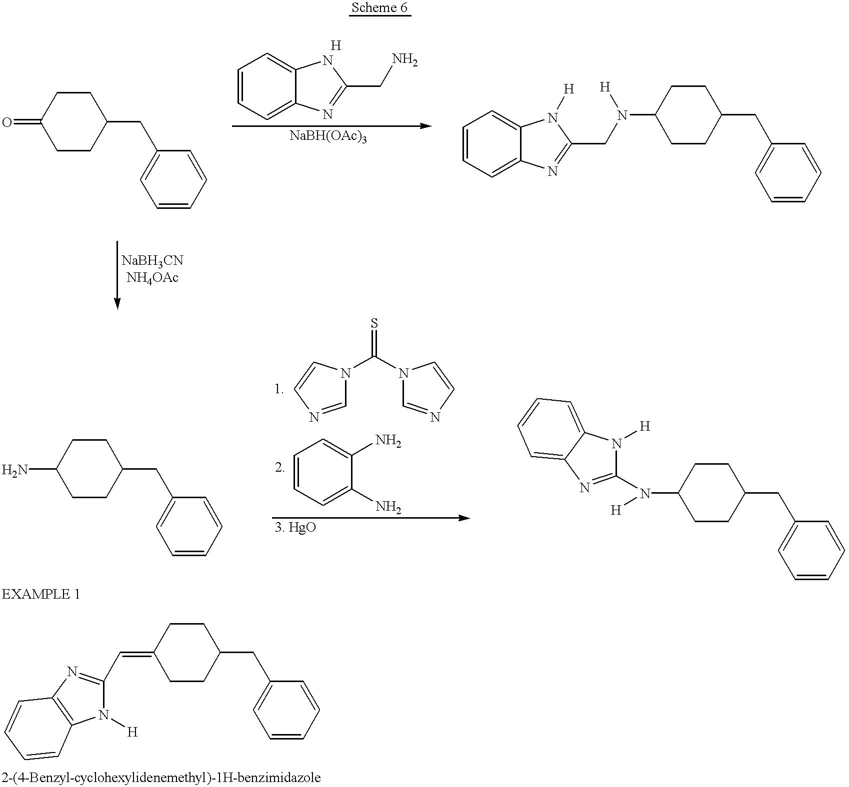 Figure US20020055519A1-20020509-C00011