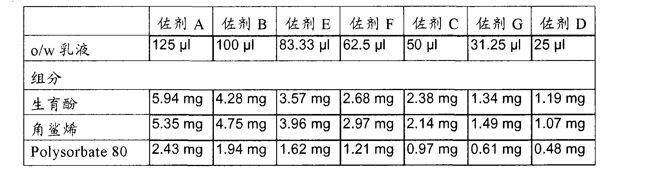 Figure CN101522218BD00071